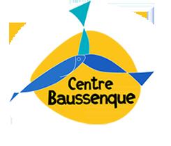 CENTRE BAUSSENQUE