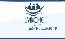 L ARCHE
