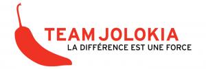 Logo-TJ-RVB