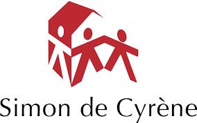 SIMON DE CYRENE