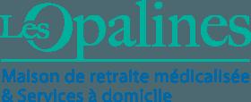 logo-les-opalines-2