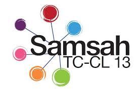 samsahTC
