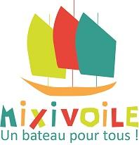 Mixivoile