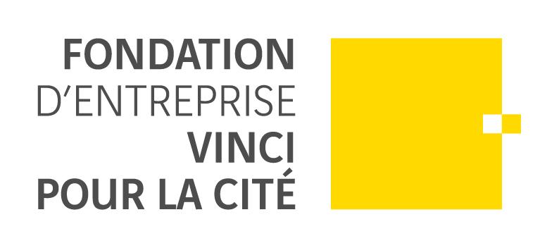 LOGO Fond_Vinci